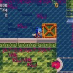 Sonic Mania immagine PC PS4 Xbox One 15