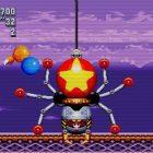Sonic Mania plus data uscita