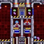 Sonic Mania immagine PC PS4 Xbox One 26