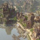 SpellForce 3: svelata la prima fazione giocabile, Gli Umani di Nortander