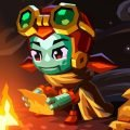 SteamWorld Dig 2 data uscita 3ds