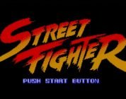 Street Fighter immagine Speciale slider