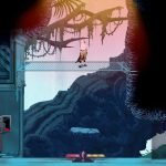 Sundered immagine PC PS4 01