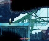 Sundered immagine PC PS4 Hub piccola