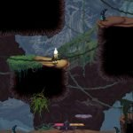 Sundered immagine PC PS4 07