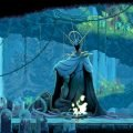 Sundered immagine PC PS4 10