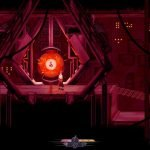 Sundered immagine PC PS4 12