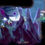 Sundered immagine PC PS4 14