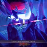 Sundered immagine PC PS4 15