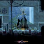 Sundered immagine PC PS4 17