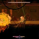 Sundered immagine PC PS4 18
