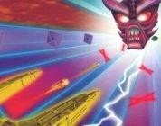 Tempest 4000 annunciato per console e PC