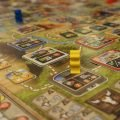 The Board Machine 5 immagine Speciale 03