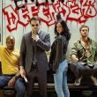 The Defenders immagine Netflix 01