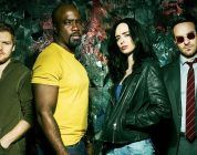 The Defenders immagine Netflix 04