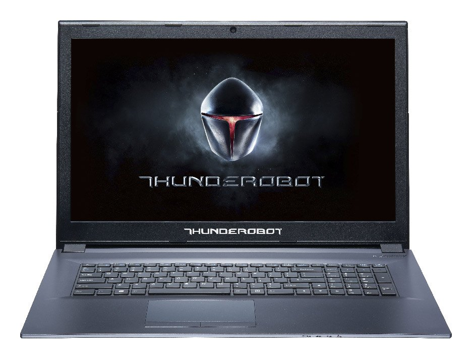 Thunderobot GX97