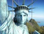 Tropico 6: pubblicato un nuovo trailer per la Gamescom 2017