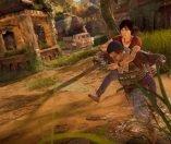 The Last of Us Part II 02