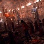 Uncharted-Eredità-Perduta-recensione-immagine-ps4