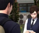 White Day A Labyrinth Named School immagine PC PS4 Hub piccola