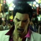 Yakuza switch