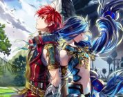 Ys VIII lacrimosa of dana pc data uscita