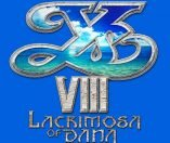 Ys VIII Lacrimosa of Dana immagine PC PS4 PS Vita Hub piccola