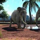 Zoo_Tycoon_Two_Elephants microsoft family games