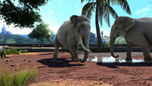 Zoo_Tycoon_Two_Elephants microsoft family games