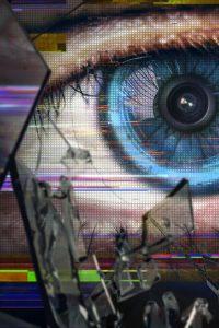 Black Mirror: la quarta stagione ha ora una data d'uscita