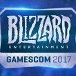 Blizzard sarà presente in forze alla Gamescom 2017
