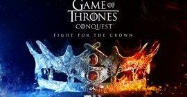 Game of Thrones Conquest annunciato per iOS e Android
