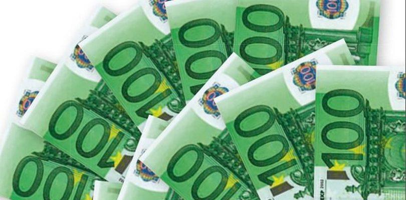 generazione-1000-euro
