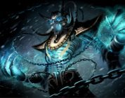 Heroes of the Storm si arricchisce oggi con l'arrivo di Kel'Thuzad