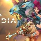 insidia gamescom apertura