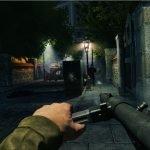 Raid World War II, il nuovo FPS cooperativo dagli autori di Payday, ha una data d'uscita