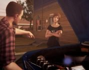 Life is Strange Before the Storm trailer lancio