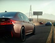 need for speed payback ps store