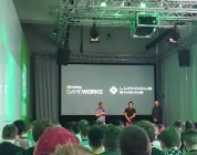 NVIDIA: ecco tutte le novità della conferenza pre-Gamescom
