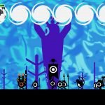 patapon remastered recensione ps4