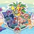 Campionati Mondiali Pokémon 2017: annunciati tutti i vincitori