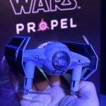 droni star wars