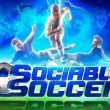 Sociable Soccer arriverà su Steam in Early Access nel corso dell'estate