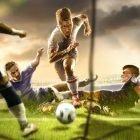 sociable soccer gamescom