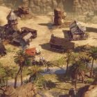 spellforce 3 prova gratuita