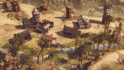 spellforce 3 gamescom anteprima
