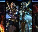 StarCraft Remastered PC