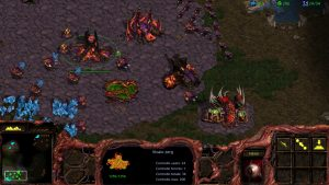 starcraft remastered recensione pc