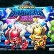 Super Dungeon Bros è disponibile gratuitamente per un mese su Microsoft Store