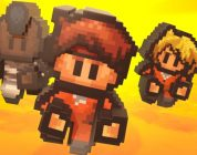 the escapists 2 pocket breakout